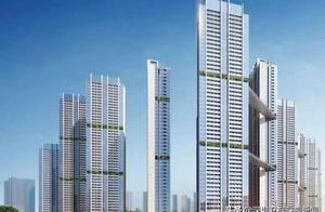 深圳建立二手住房成交参考价能否遏制房价?