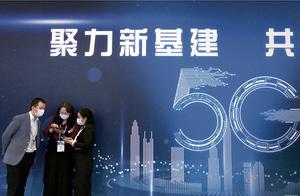 全球十大手机品牌,有7家来自中国!国产手机如何击败世界巨头?