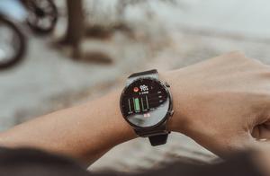 智能手表该有的样子!华为WATCH GT2 Pro一周体验