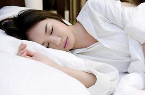 天天生活:睡眠障碍怎么才能自我调节?
