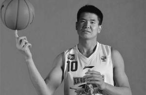 北京首钢总冠军成员韩崇凯因病离世 享年30岁