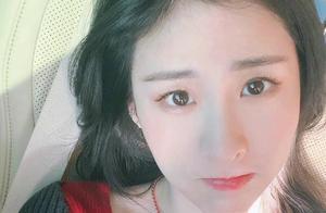 张碧晨因为喜欢孩子,就隐瞒前男友华晨宇生女,网友评论一针见血