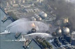 韩国济州岛州长将起诉日本政府
