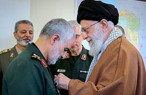 伊朗外交部:美国将无法无天表现得淋漓尽致,伊朗绝不会善罢甘休