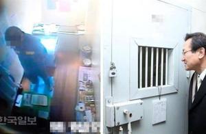《素媛》凶犯原型将出狱返乡,受害者全家恐慌,民众筹钱助其搬家