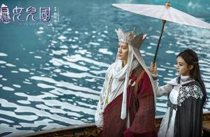 唐僧不愿娶女儿国国王原来另有原因?并非是不喜欢