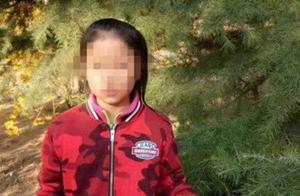 大连13岁男孩杀死10岁女孩,父母拒不道歉被拘留,财产疑已转移
