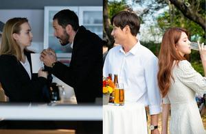 原版故事更迂回精彩!韩版《夫妻的世界》与英国版有何不同?