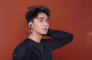 2021.2.28娱乐爆料:李易峰、肖战、吴孟达、邓超、贾玲