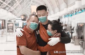朱芳雨应瞄准李弘权,曾拒绝加拿大国青邀请,16岁改回中国国籍