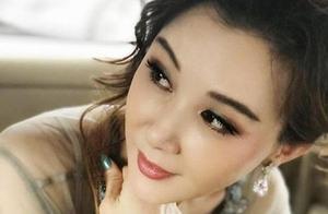 """37岁的金莎不想嫁,娱乐圈还有不少""""少女心"""",一个比一个美"""