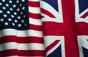 都来了?继法国和新西兰之后,英美也跳出来站队澳大利亚