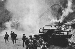 抗美援朝第五次战役 敌我双方兵力之和超过百万,63军全歼英军王牌格罗斯特营,180师遭遇严重损失