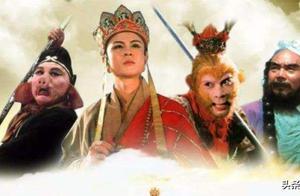 《西游记》女儿国国王柔情万种又痴心不改,唐僧却为何不留下来?