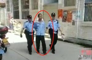 广西重大刑事案件!一保安校园内砍杀41人,被判处死刑