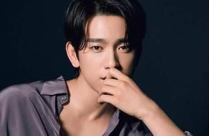 GOT7朴珍荣被传将签约李炳宪演员公司?JYP正式回应