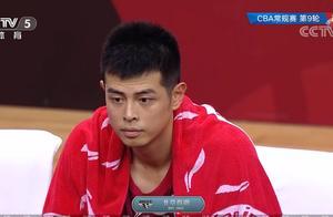 CBA大爆冷!王骁辉禁赛北京惨败鱼腩,撒野广东终遭报应