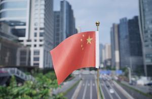 31280亿美元!中国外汇储备10月下降146亿,为何俄印却在增持?