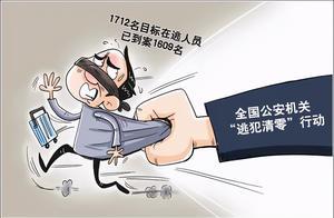 「南通11月21日要闻快报」上海新增2例本地确诊病例