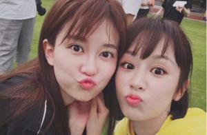 杨紫为乔欣庆生,她低调撒糖是为何?忘记对粉丝和角色的态度了?