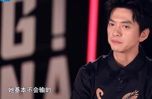 中国好声音:只给单依纯一颗星,李健这是更看重宋宇宁吗?