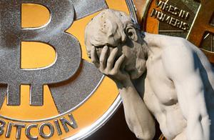 今年比特币暴涨243%,背后却有一桩灭门悲剧