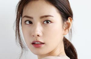 《2020年最美的100张面孔》中的24位KPop女偶像排名