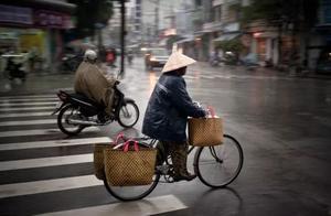 亚洲各国男女性平均身高出炉,越南排世界倒数,政府开始斥资改善
