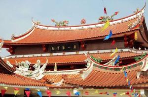 我国唯一一座不供神佛的寺庙,却号称天下第一庙,网友:当之无愧