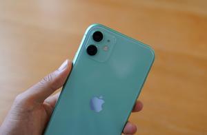 双十一最值得入手的三款手机,有你在用的吗?