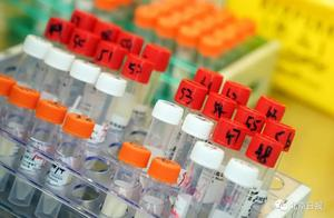 无症状感染者猛增!新冠病毒出现新动向,原因剖析