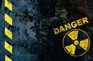 容量极限!日本123万吨核污水或排入海洋,可能损害人类DNA