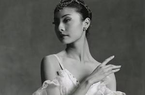 """《舞蹈风暴2》:女版""""郎朗""""的硬核人生,美丽与残酷交织的艺术"""