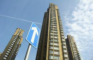 哪里房价上涨最猛?8个省会城市房价跌回一年前,还能买房吗?