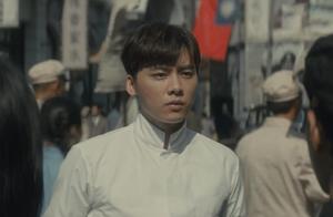 """《隐秘而伟大》成长的烦恼,顾耀东终究会变成他所""""讨厌""""的人"""