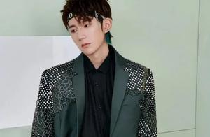 王源加盟林俊杰线上听歌会,自曝自己两年前在家偷偷爆哭原因