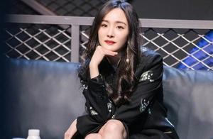 杨幂脱口秀:金句频繁爆出,还自曝不参加《浪姐》的原因