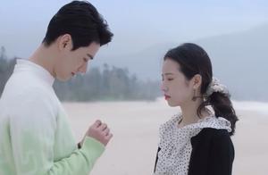 《从结婚开始恋爱》第21-22集预告:方宁受挫,凌睿放弃出国