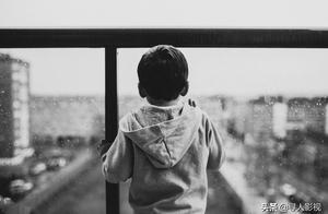 儿童信息被贩卖,家长接电话头疼是小事,背后的危机令人防不胜防