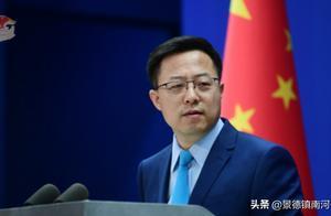 韩媒称沙尘暴源自中国,中方回应很厚道