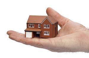 解读蛋壳公寓事件中的法律问题——房东、租户自救指引
