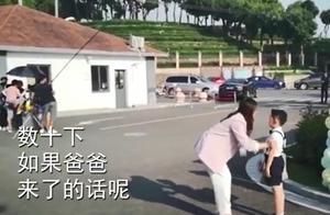 拍戏只念数字?刘涛霸气回怼:有被冒犯到!频繁直播带货被疑缺钱
