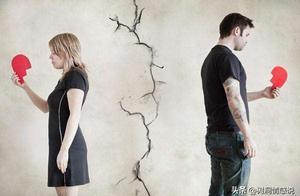 情感:三观不合,真的会影响两个人以后的生活吗?