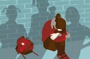 联合国调查显示:多数日本青少年觉得不幸福,自杀率也高于多数国家