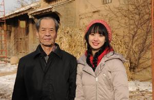 曾获作者鼓励的李梦两度演《白鹿原》未果,张雨绮孙铱成最大赢家