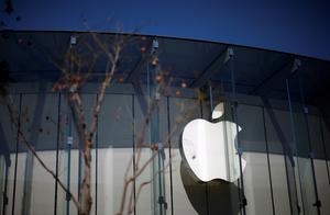 苹果宣布App Store企业方案 符合标准者佣金降至15%