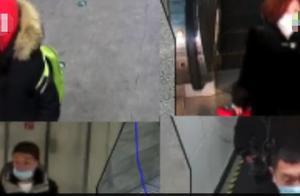 造成吉林超级传播的无症状感染者曾在长春火车站附近问路 长春疾控紧急寻人
