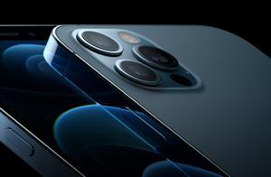 13香?苹果13或搭载 LTPO OLED 屏幕可支持高刷