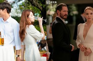 《夫妻的世界》原版更狗血!英版VS 韩版10大不同之处
