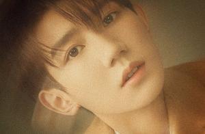 王源20岁生日快乐